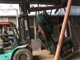 成都专业搬场搬迁 运输吊装