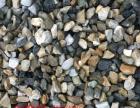 南充砂石水泥销售