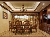 长沙实木家具定制网站、长沙原木衣柜、橱柜
