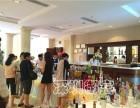 惠州惠城预定年会餐饮哪家好丨围餐丨茶歇包办