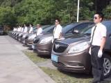 潮州跨省运送遗体的车 安仪殡葬服务中心