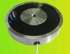 珠三角电磁铁厂家,各种电磁铁厂家研发生产定制