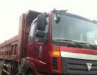 长期出售各种工程自卸车、大货车、半挂、