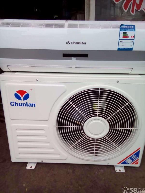 无锡新区梅村 坊前 旺庄大量二手空调出租 出售
