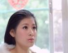 三明地区婚礼摄影