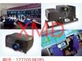 威创DLP拼接屏维修维护保养设备