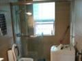 东方今典3室2厅2卫豪华装修