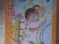 澳贝正品,九九成新,孕婴店买的,买的时候200多。现在孩