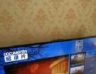 互联网超级智能电视机转让了!