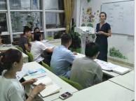 公明英语培训 成人口语英文浸入式教学