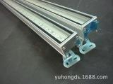 厂家生产 YH-TD032户外照明工程防水线型投光小功率LED洗