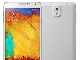 国产手机高性能精仿note3 6589四核手机 安卓智能热卖5.