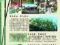 园林景观规划设计施工,亿景园林