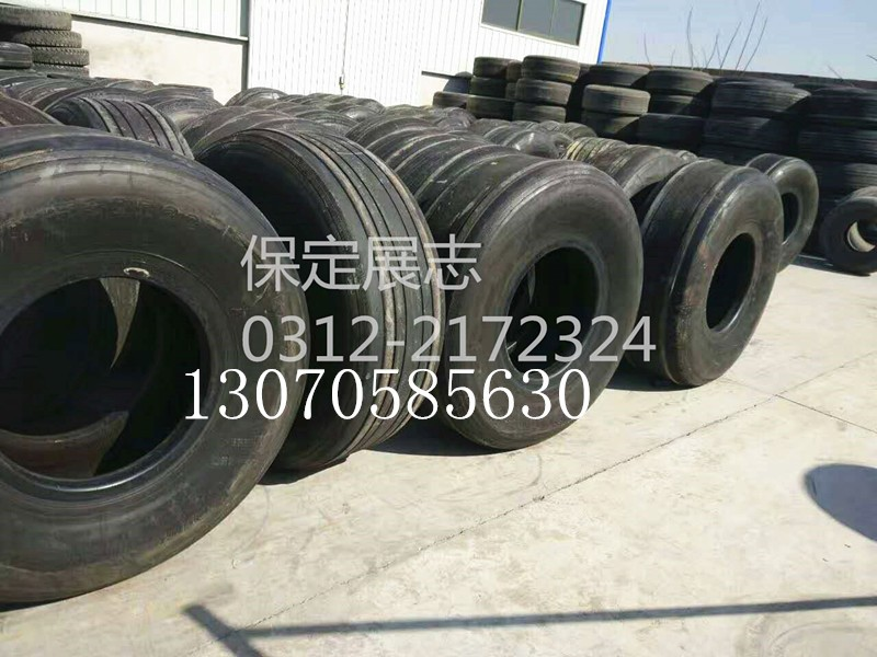 2d0189e4505cc7d549ec2e9b44beab82.jpg