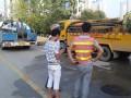 无锡惠山区管道疏通清洗检测(清理化粪池)