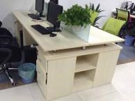 呼和浩特定做办公桌椅培训桌电话卓老板桌找真正的厂家货真价实