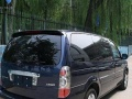 平潭别克GL8商务车出租 价格优惠