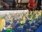 珠海专业上门承办自助餐、茶歇、烧烤、酒席等宴会外卖
