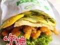 山西小吃加盟,特色煎饼加盟,果蔬营养煎饼加盟送设备