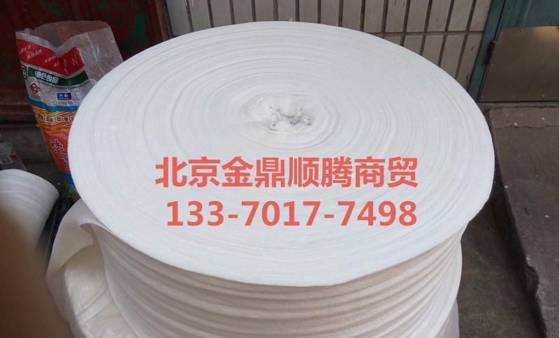 广州丝瓜抹布批发 大卷不沾油百洁布 2018跑江湖产品