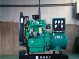 100kw柴油发电机组 发电机组 柴油机