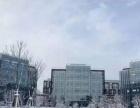 仙鹤门地铁口 紫东国际创意园 环境优美 大开间