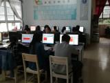 南宁机械设计院海宏PS CDR平面设计美工 CAD培训