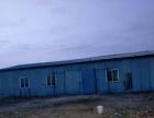 平罗 吴兵村 厂房 500平米