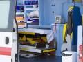 茂名救护车出租专业的医疗设备1507968 6384
