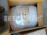 太阳能路灯配件 led路灯灯头 LED路灯 D10灯具组装 集成