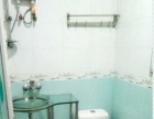 邹城四中家属院 1室1厅 44平米 简单装修 押一付一