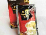 超值批发 中原G7三合一速溶咖啡 品种多样化 口感极佳 厂家直销