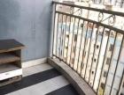 地铁旁 精装单身公寓 价格便宜 干净清爽 房东急租