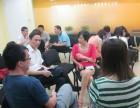 郑州中原区演讲口才培训班有用吗?