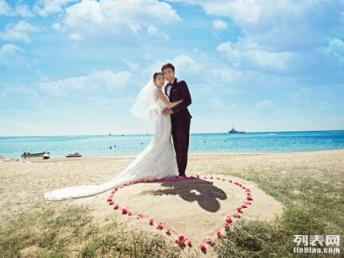 去巴厘岛拍婚纱照要多少钱_巴厘岛