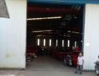 出租星沙经济开发区厂房