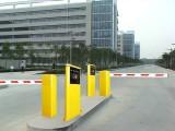 小區道閘,健身房翼閘門,三輥閘,停車場道閘