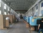 新闸 龙江高架旁独栋 厂房 1500平米