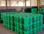 北京丙烯酸防水涂料,sbs防水涂料,水性聚氨酯防水涂料