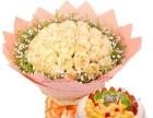 深圳专业制作生日蛋糕以及蛋糕配送、专注健康无添加