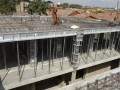 福州现浇楼板中裂缝的处理施工方法?
