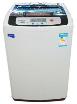 医学院区洗衣机维修 维修全自动半自动洗衣机