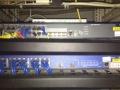 南通人民路专业上门维修计算机局域网网络线路故障