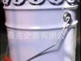 东莞桥头厂家直销UV光固化涂料 UV光油