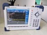 JDSU高精度基站综合测试仪JD745A天馈线+频谱测试