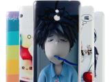 诺基亚 Lumia1320 手机保护壳 手机壳 N1320手机套