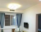 每月1200,万达附近2室 简欧装修风格 一定是你想要的房子