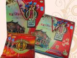 百年老店温州特产陈福兴桥墩月饼(桥墩风味)