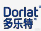 进口奶粉代理加盟 首选西班牙多乐特/Dorlat