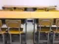 和平路小学附近教室出租 写字楼 70平米